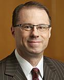 Chad Baruch