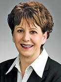 Deborah Grabein