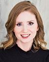 Headshot of Elizabeth Flake