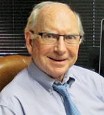 Joe K. Longley