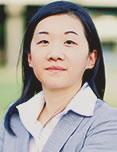 Sharon Yin