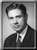 Cecil E. Burney