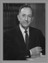 Paul Carrington Sr.