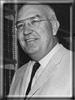 Charles C. Small, Jr.