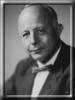 Franklin J. Cox