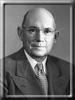 Joseph B. Dooley