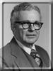 John C. Dougherty III