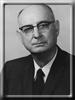 Alfred J. Folley