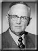 Rupert E. Gresham