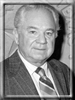 J. Glenn Turner