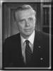 Orrin W. Johnson