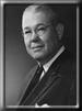 Albert P. Jones