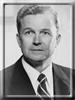 John M. Lawrence III