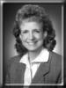 Harriet Miers