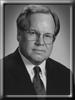 Lonny D. Morrison