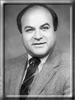 Eduardo R. Rodriguez