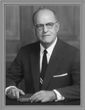 Virgil T. Seaberry Sr.