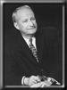 Angus Gilchrist Wynne Sr.