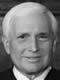 Judge Michael Truncale