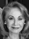 Justice Debra Lehrmann