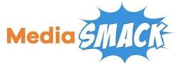 MediaSmack_logo