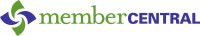 MemberCentral_logo