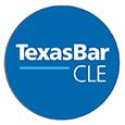TBCLE-logo