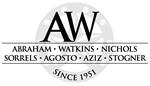 AbrahamWatkins_logo