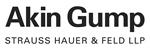 AkinGumpStraussHauerFeldLLP_Logo