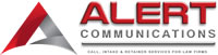 AlertCommunications_logo