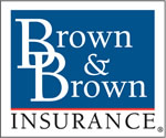 BrownBrown_logo