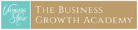 BusinessGrowthAcademy_logo