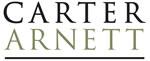 CarterArnett_logo