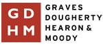 GDHM_logo