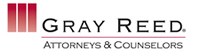 GrayReed_logo