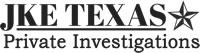 JKETX_logo
