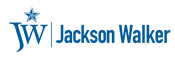 JacksonWalker_logo