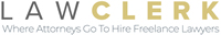 LAWCLERK_logo