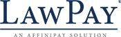 LawPay_logo