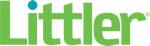 Littler_logo