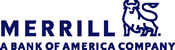 MerrillLynch_logo