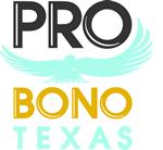 ProBonoTexas_logo