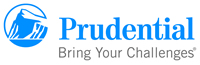 Prudential_logo