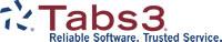 Tabs3_logo