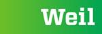 Weil_logo