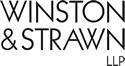 WinstonStrawnLLP_logo