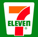 7-Eleven_CounselConnectionslogo