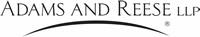 AdamsandReeseLLP_logo