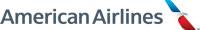 AmericanAirlines_logo