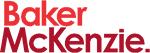 BakerMcKenzie_logo